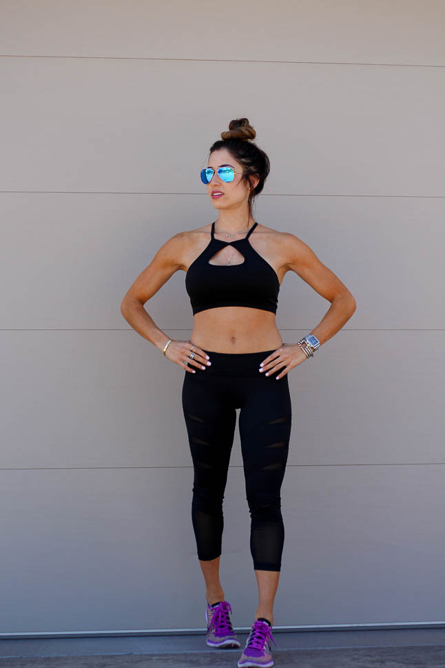 A Double Dose Of Fitness   adoubledose.com