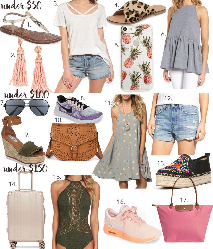 Friday Favorites + Weekend Sales .3 | adoubledose.com