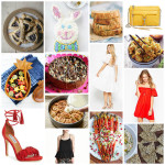 What We're Loving  3/22 