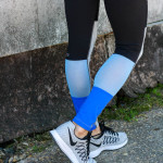 Workout Leggings With Style Squared Clothing