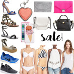 Nordstrom Half Yearly Sale Roundup