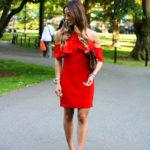 Summer Wedding Dress Ideas