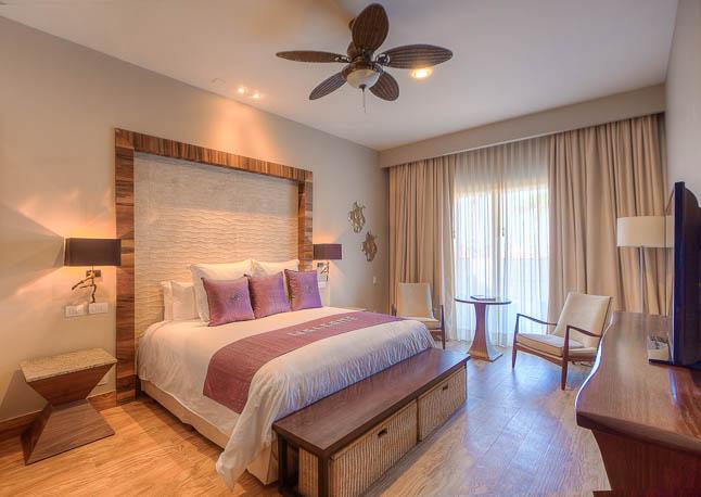 Our Stay at The Pueblo Bonito Pacifica Resort + Spa   adoubledose.com