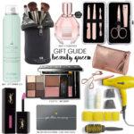 Gift Guide Beauty Queen