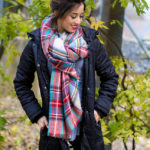 The Best Pieces to Stay Warm