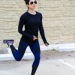 Our Fitness Must Haves