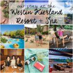 The Westin Kierland Resort + Spa