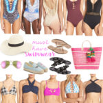 Must Have Swimsuits