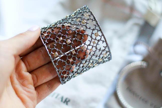 Switch - Designer Jewelry Rental | adoubledose.com