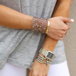 Designer Jewelry Rental for $29 a Month