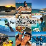 Our Stay at Breathless Cabo Resort + Spa