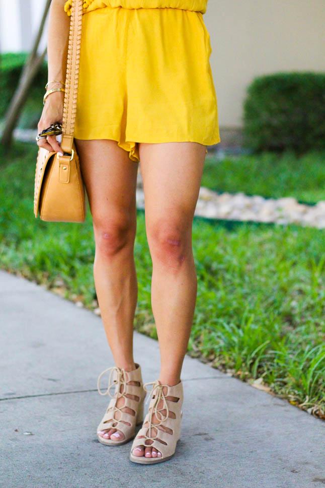 How To get Toned Legs   adoubledose.com