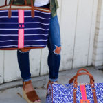 Must Have Travel Bags