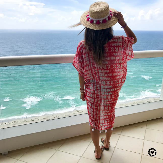 Our Stay At The Acqualina Resort + Spa   adoubledose.com