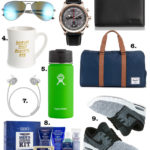 Father's Day Gift Ideas + Weekend Sales