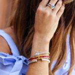 David Yurman Jewelry Rental for $30/month