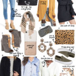 Weekend Sales .6 + Friday Favorites