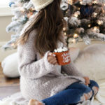 Cozy and Personalized Gift Ideas