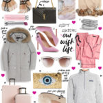 Gift Guide: Our Wish List