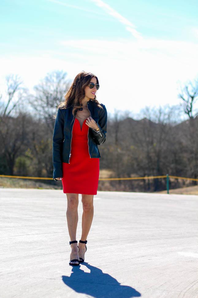 Dallas Date Spots | adoubledose.com