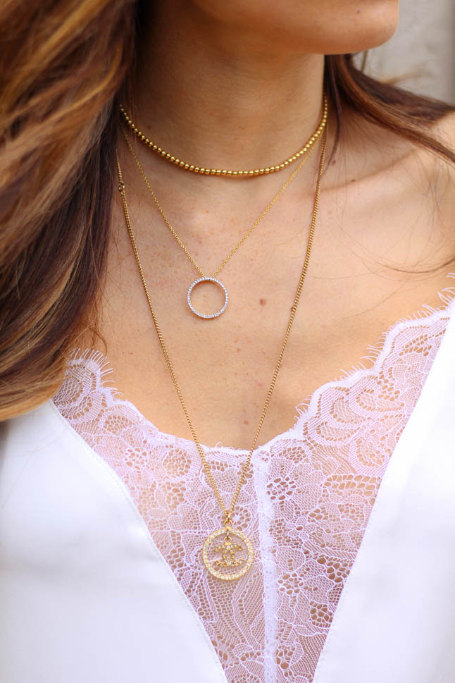 Our Favorite Way To Try Jewelry | adoubledose.com