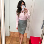 10 Workwear Outfit Ideas