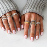 Everly Rings Review