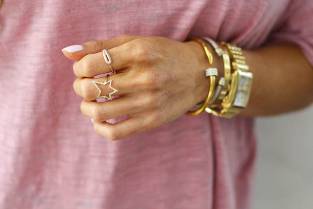How To Rent Jewelry Monthly | adoubledose.com