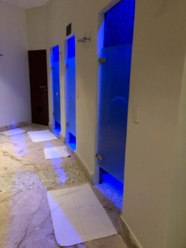 Our Stay At Grand Velas Rivera Maya   adoubledose.com