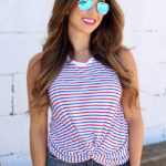 Summer Hair Must Haves