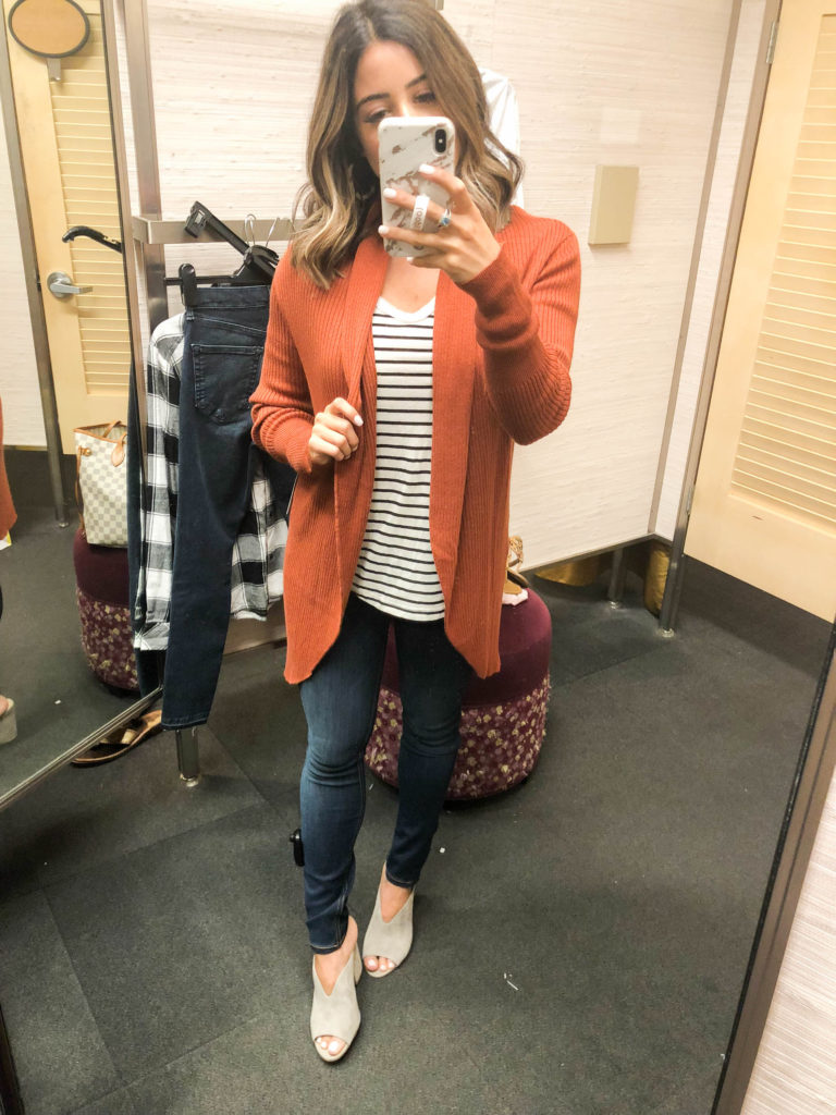 Nordstrom Anniversary Sale 2018: What We Bought | adoubledose.com