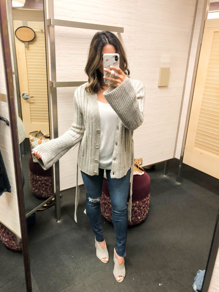 Nordstrom Anniversary Sale 2018: What We Bought   adoubledose.com