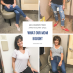 Nordstrom Anniversary Sale 2018: What Our Mom Bought