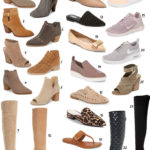 Nordstrom Anniversary Sale 2018: Best Of Shoes