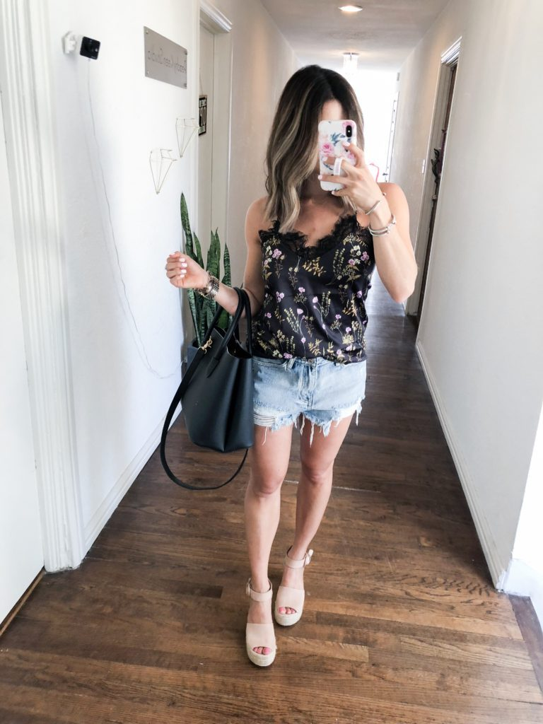 Shein Summer + Fall Picks | adoubledose.com