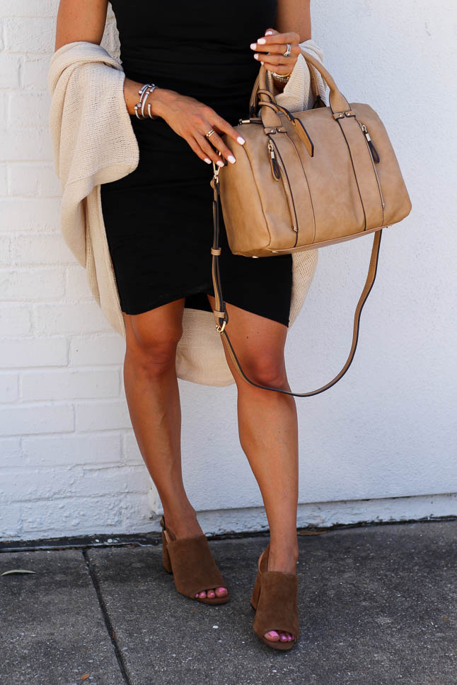 The Must Have LBD   adoubledose.com