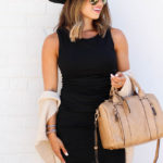The Must Have LBD You Need