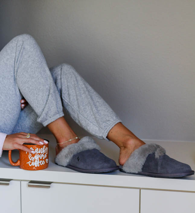 Our Favorite Hot Teas | adoubledose.com