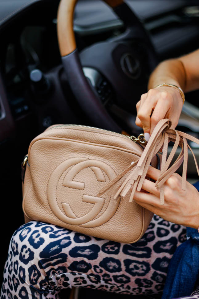 How To Shop For Authenticated Bags | adoubledose.com