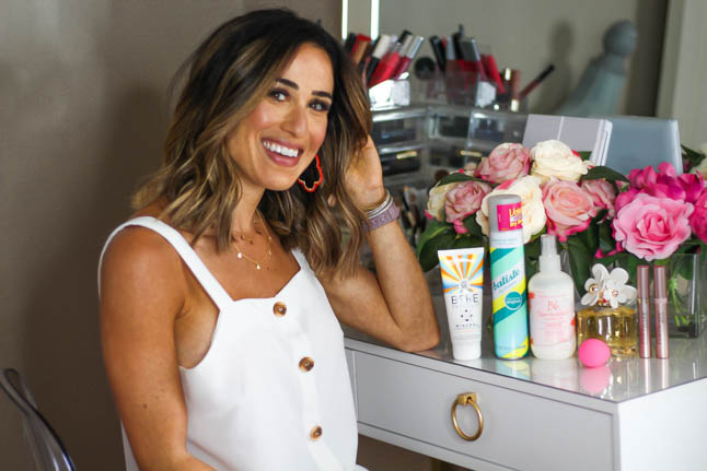 Our Summer Budget Beauty Buys 2019   adoubledose.com