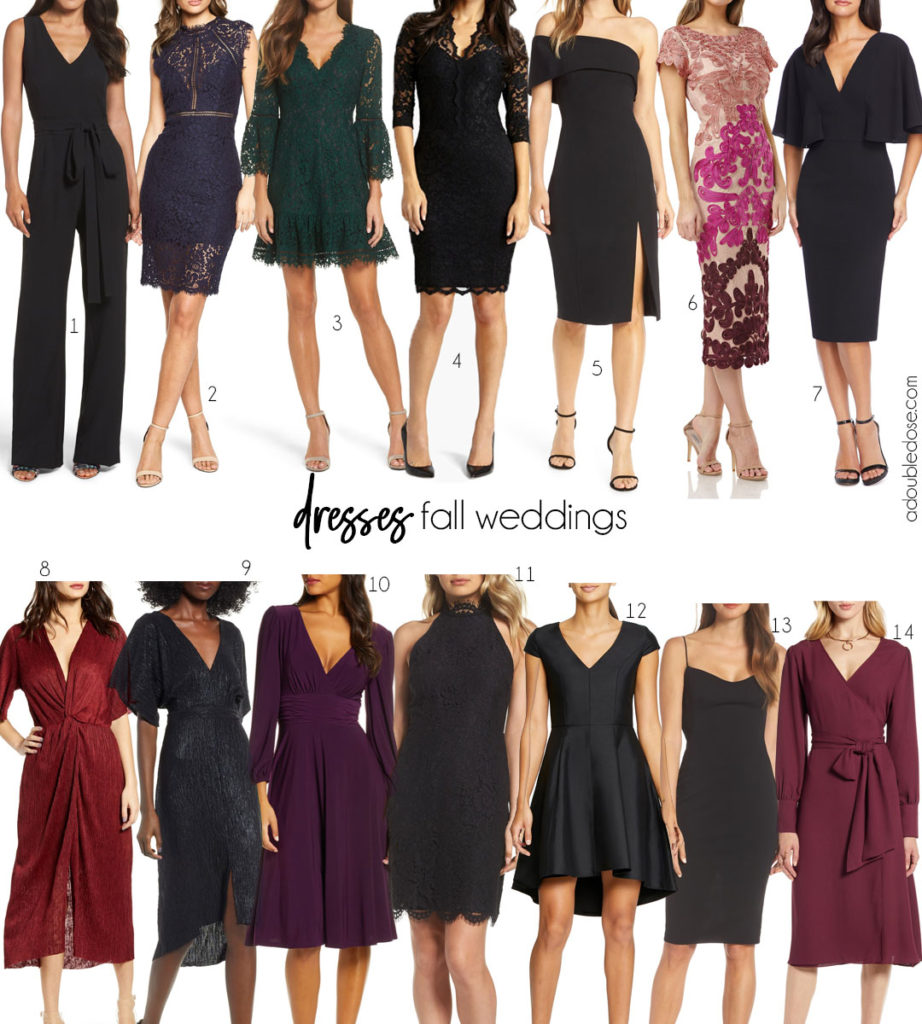 Casual Fall Wedding Guest Dresses 56 Off Plykart Com,Mother Of The Groom Dress For Barn Wedding