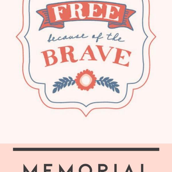 The Best Memorial Day Sales 2020