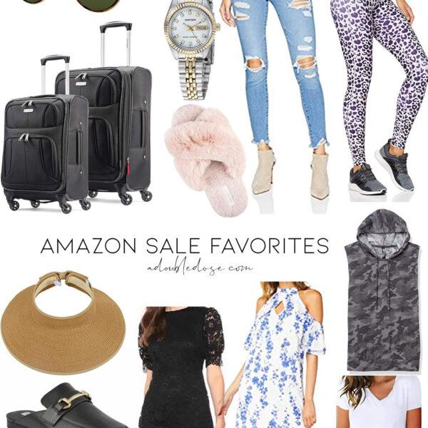 Amazon Big Summer Sale Picks