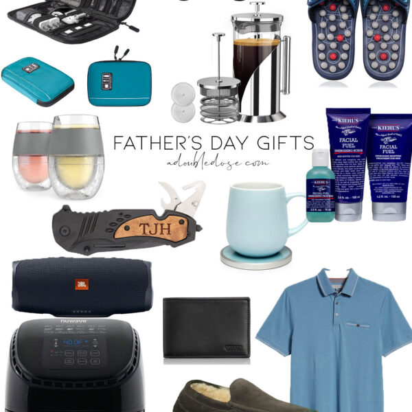 Father Day Gift Ideas 2020