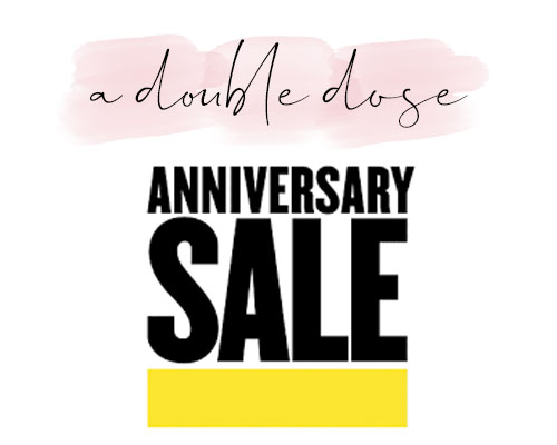 Nordstrom Anniversary Sale Everything What You Need To Know