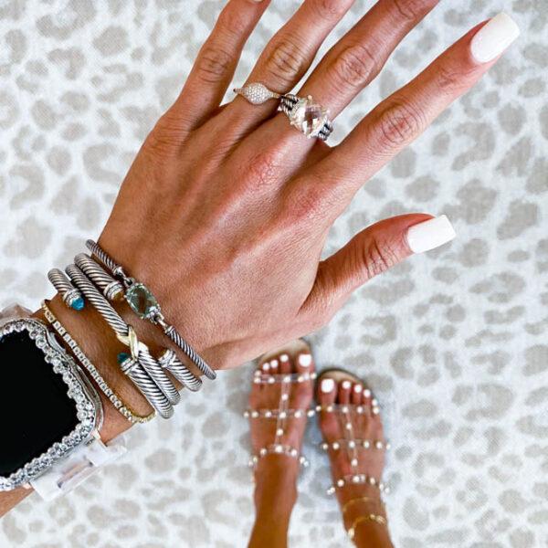 Rent Unlimited Designer Jewelry