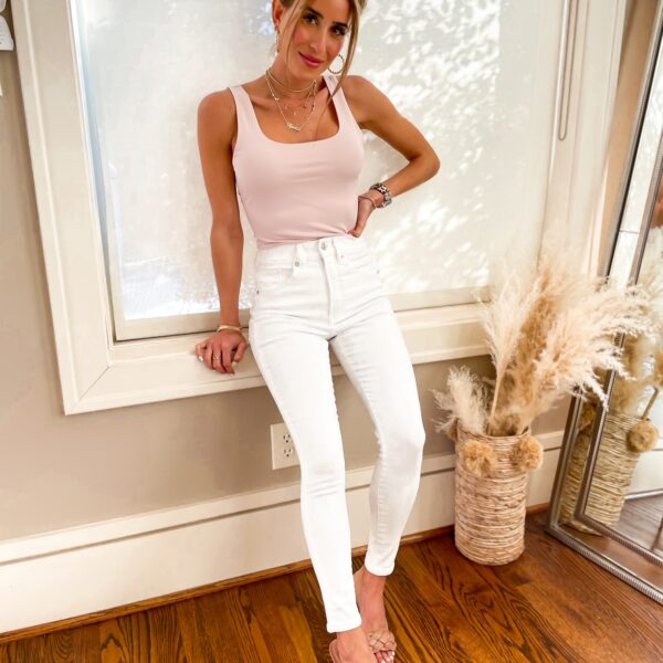 8 Looks For Spring From Express