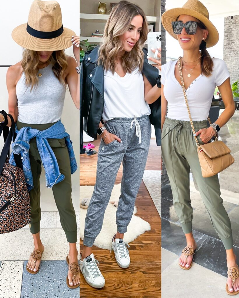 lifestyle and fashion blogger alexis belbel sharing her may top sellers and favorites from amazon and other retailers | adoubledose.com
