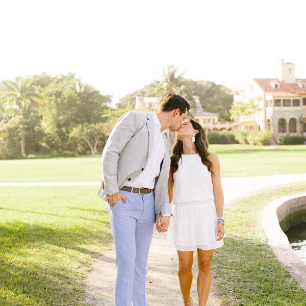 White Dresses For Brides