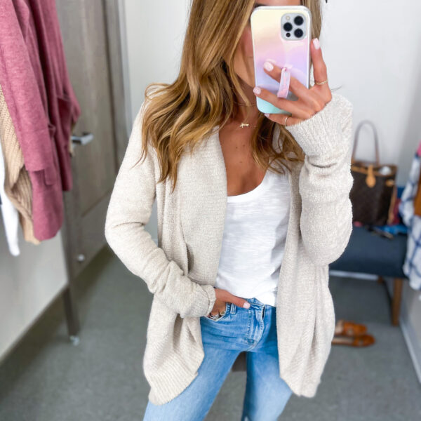 Nordstrom Anniversary Sale 2021: What We Tried On